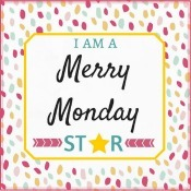 Merry-Monday-Star-175_zpsi9y2rfpz