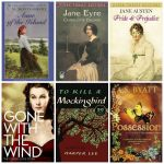 6 summer rereads