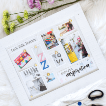 A Vision Board is a visual tool that represents your dreams and it can be a powerful means of motivating you to take achieve them. Get ready to create your own Vision Board in 5 Easy Steps.