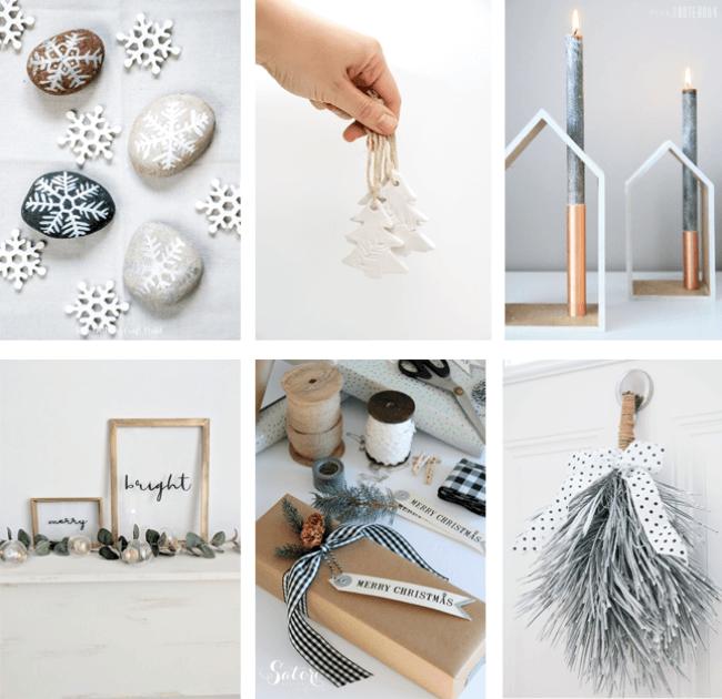 Craft Ideas Beautiful Todoityourself Com