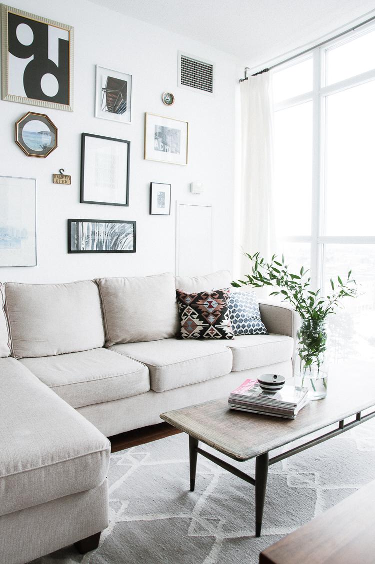 interior-decorator-toronto