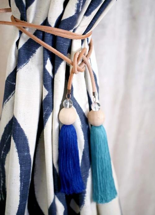 tassel-curtain-tie-back