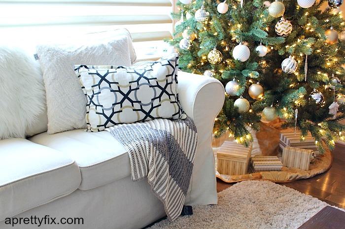 tree 3 - Christmas 2015