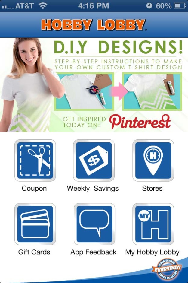 Hobby Lobby Coupon Apps Lifetouch Coupons Code 2018