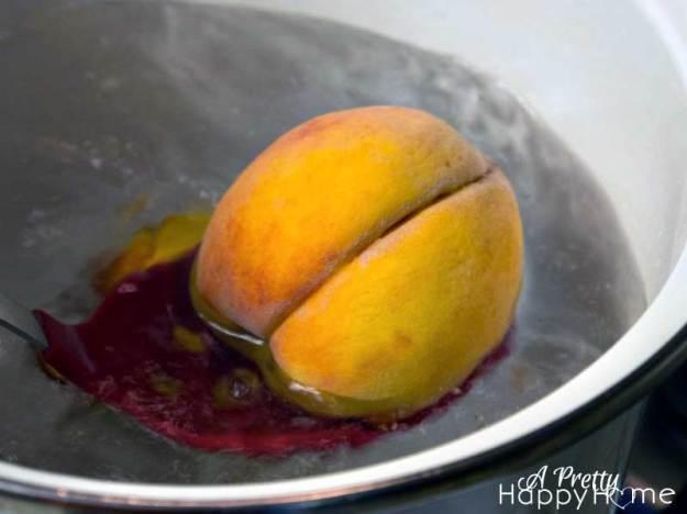 peach-jam-2