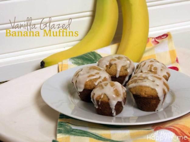 bananamuffin6