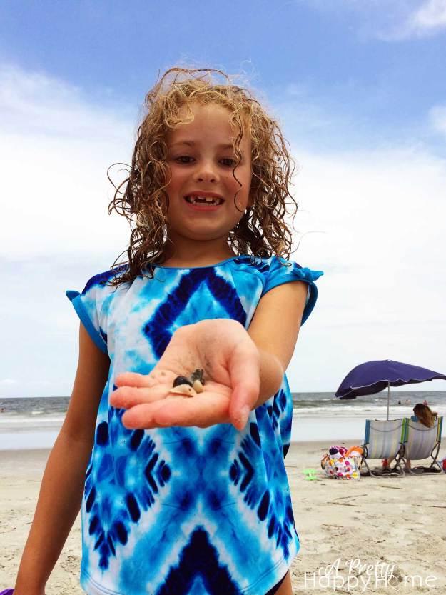 beachtybee1