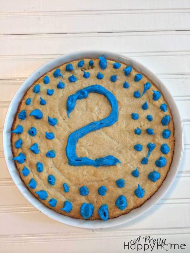 firstdaycookie