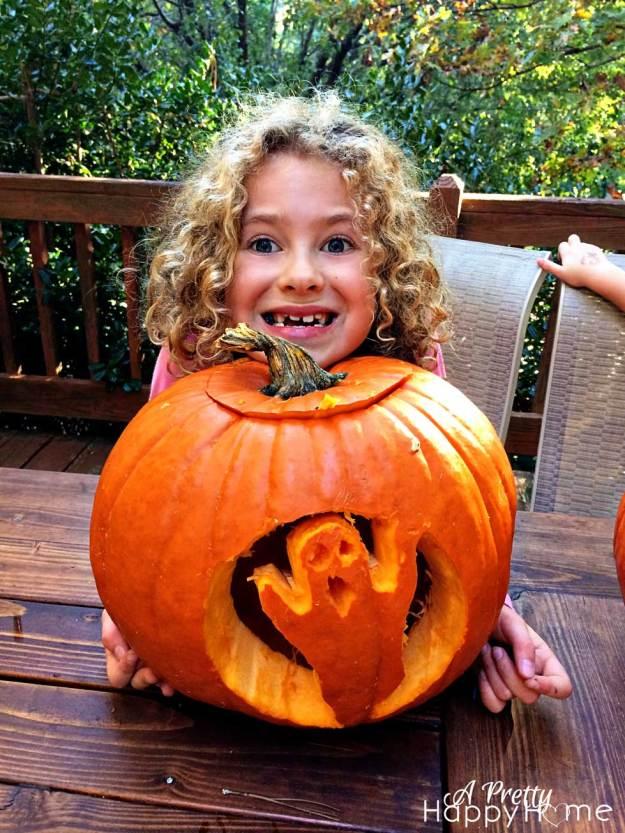 pumpkincarving2014_2