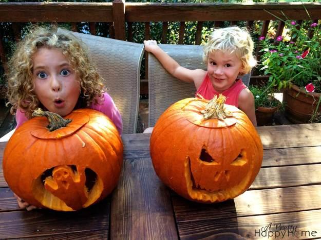 pumpkincarving2014_3