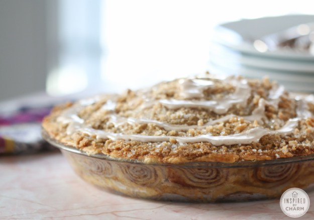 cinnamon-apple-pie-640x449