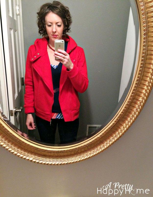 jacket3