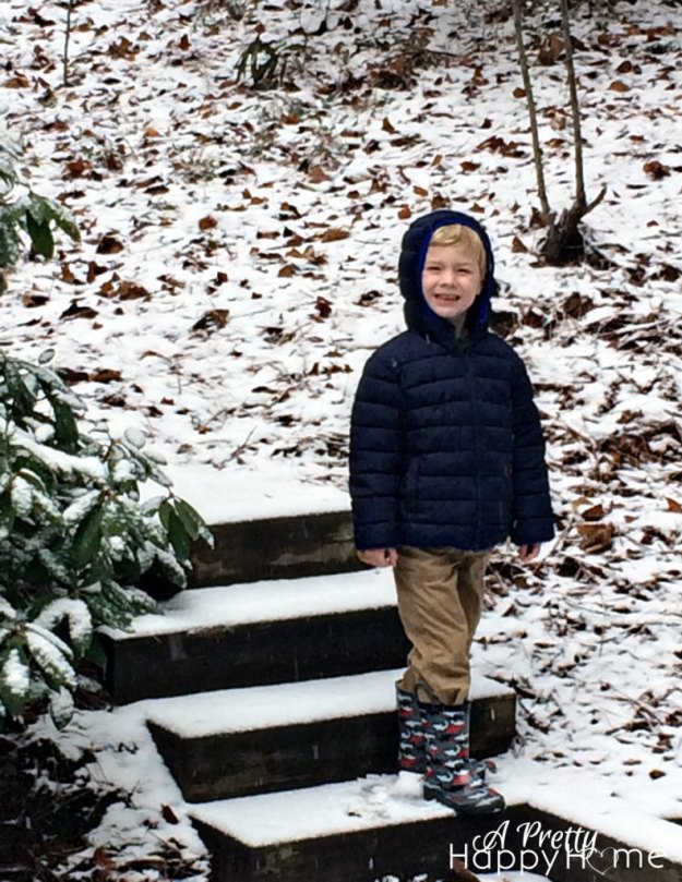 snowday2015_1
