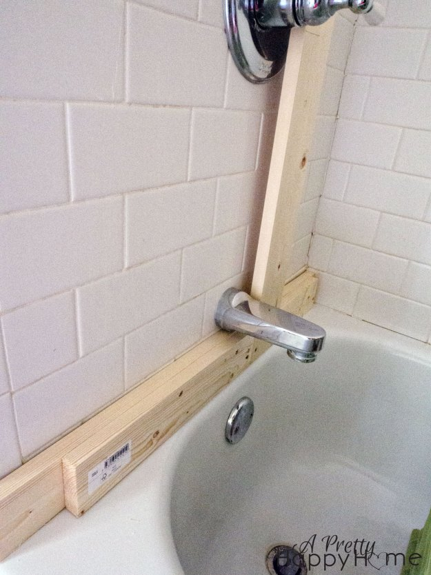 what is best tile for bathroom turning a tub shower into a closet without damage a 25855
