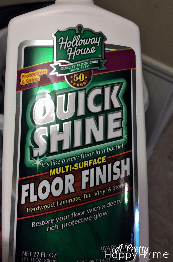 floorshine3