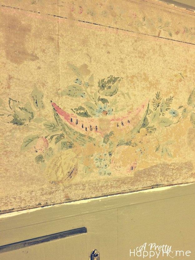 willeokitchen_wallpaper2