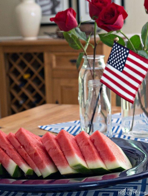 patriotictable1