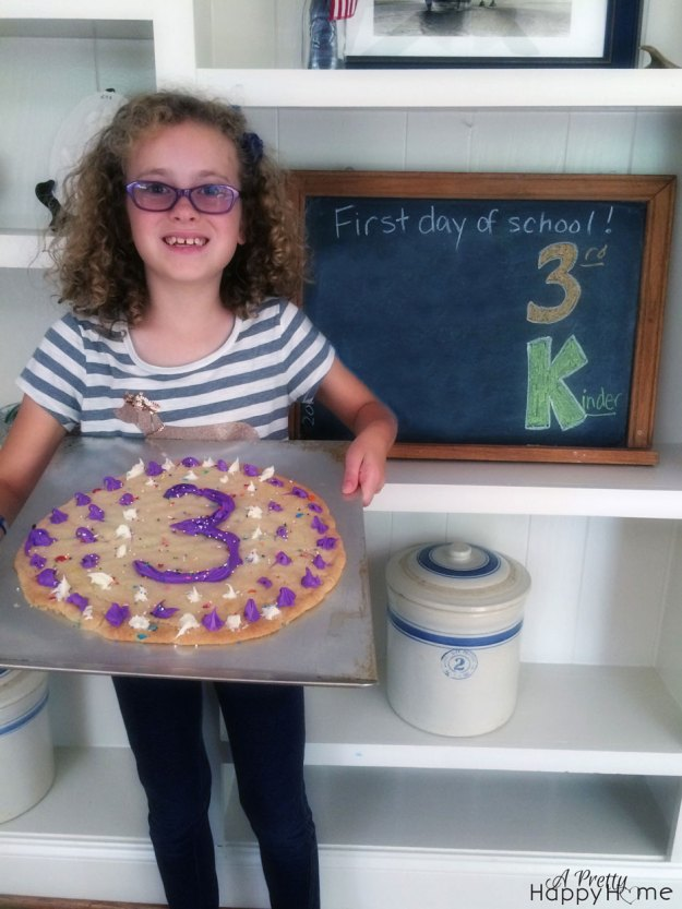 2015_08_10-annika-first-day-of-3rd