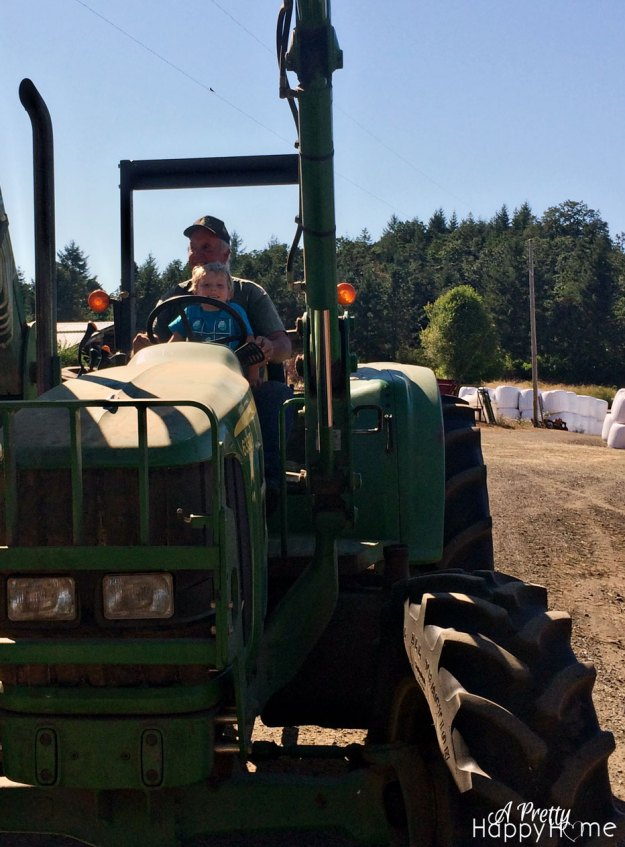 2015_7_15-Tor-Grandpa-Tractor