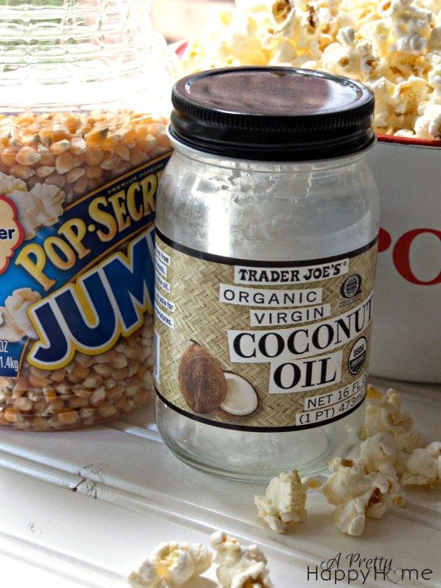 coconutpopcorn2