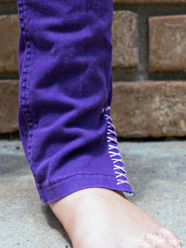 embellishedpants3
