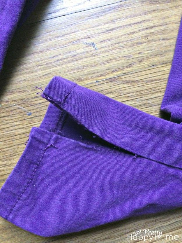 embellishedpants5