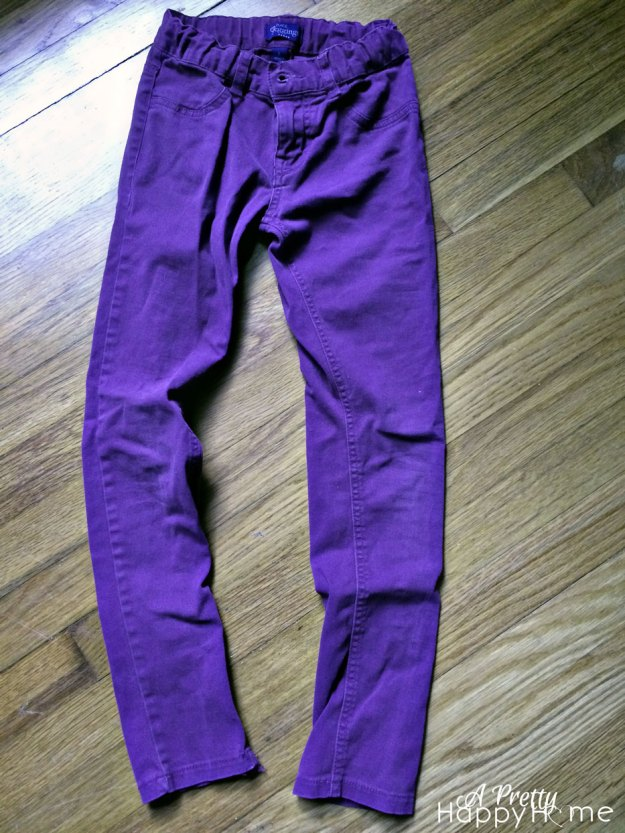 embellishedpants6