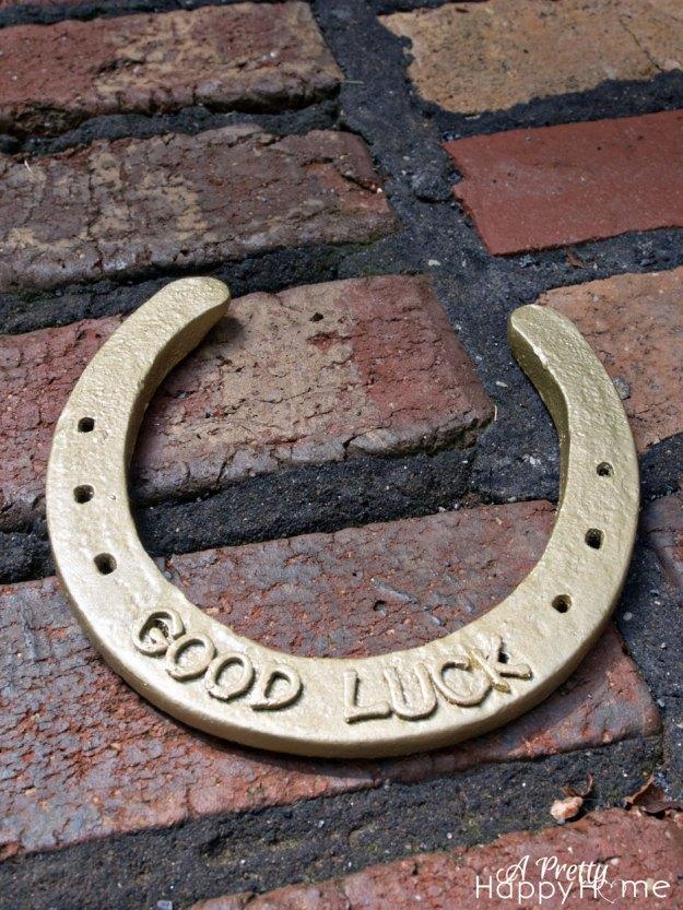 horseshoe2