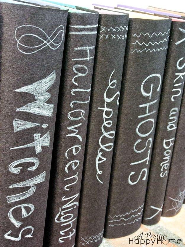 halloweenbookcovers2