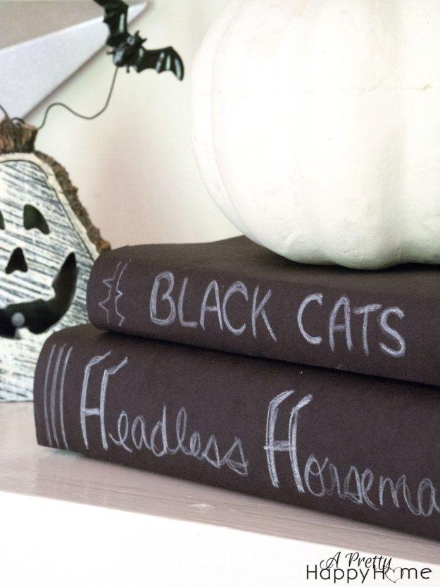 halloweenshelves3