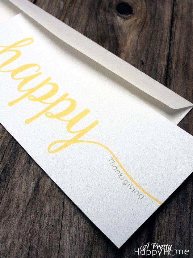 happythanksgivingcard