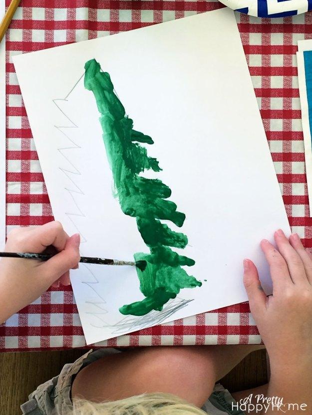 treepainting2