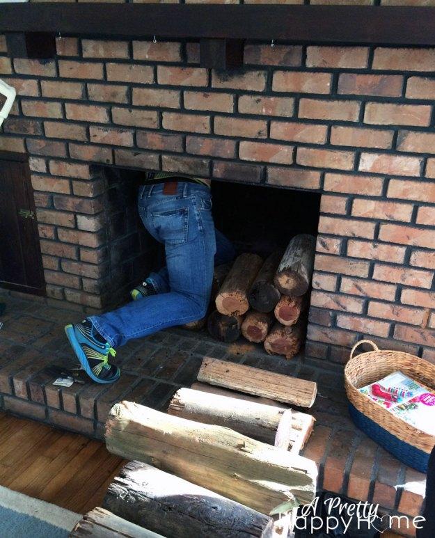 chimneyplug3