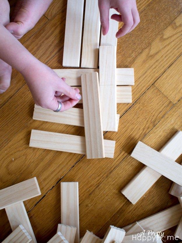 woodblocks2
