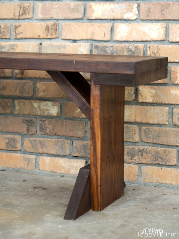 bench4