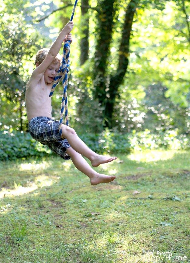 tor-rope-swing