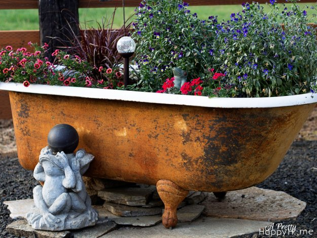 bath-tub-planter-3