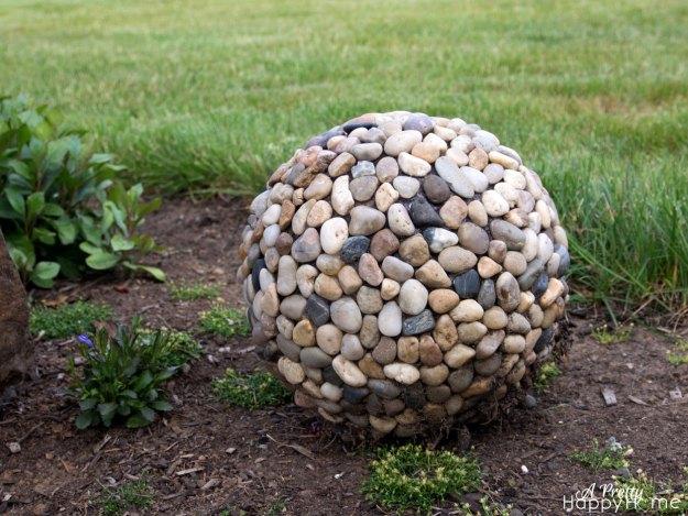 bowling-ball-orb-5