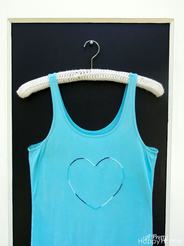 embroidered-tank-top-1