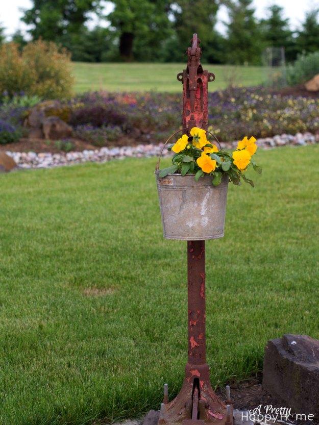 riverter-flower-pot-1