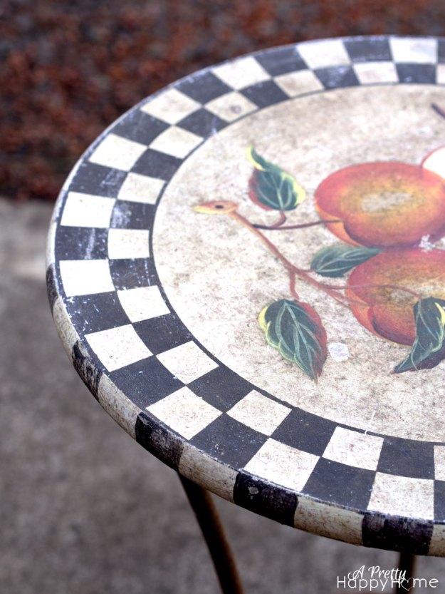 burl-wood-table-1