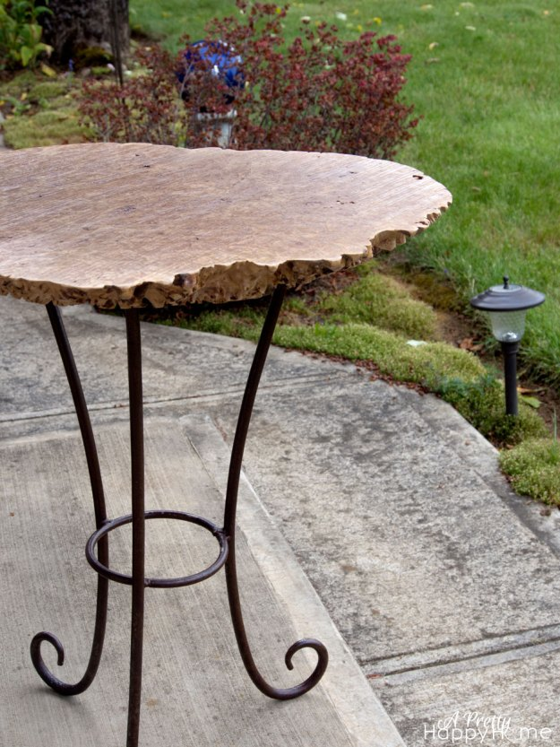burl-wood-table-4