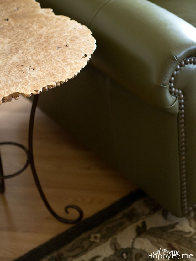 burl-wood-table-6