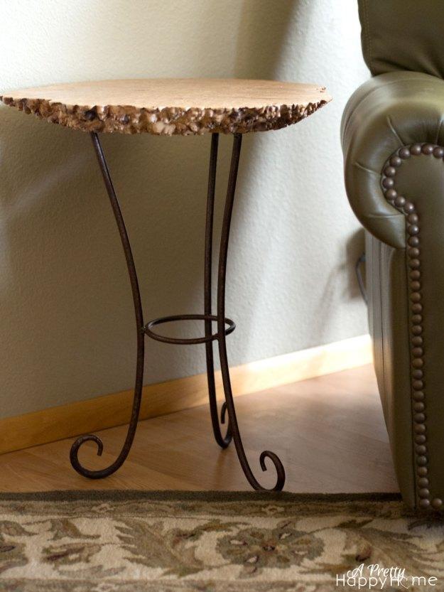 burl-wood-table-7