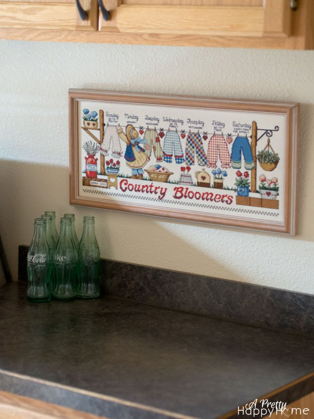 country-laundry-room-2