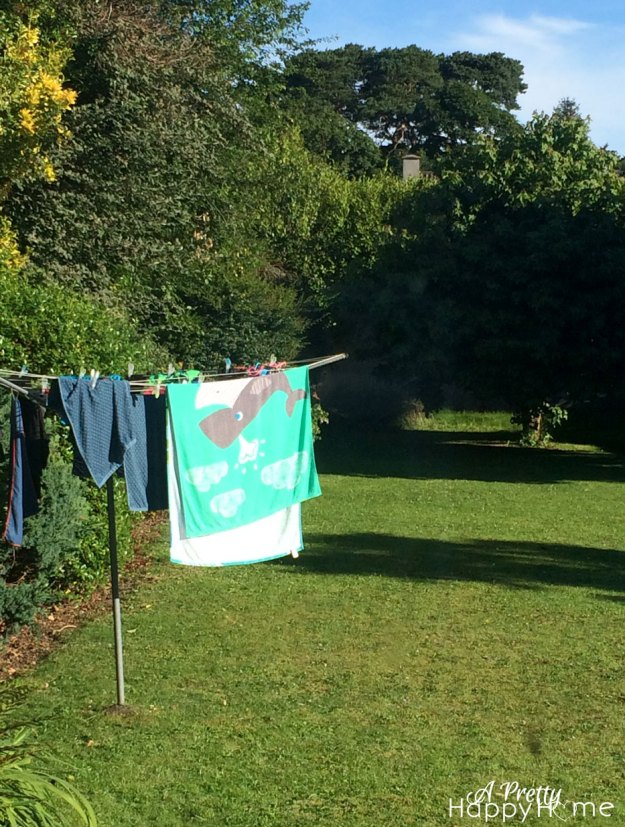 laundry-on-the-line