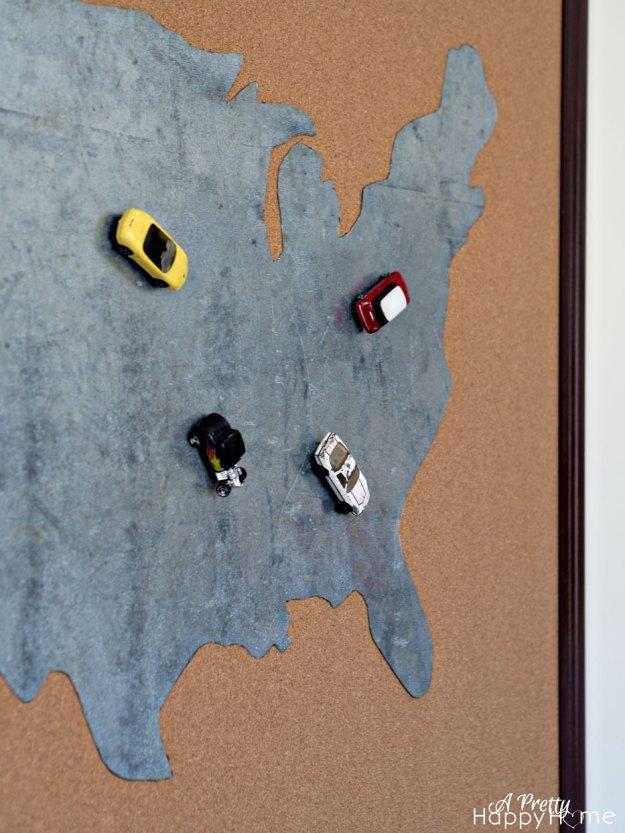 matchbox-car-magnet-2
