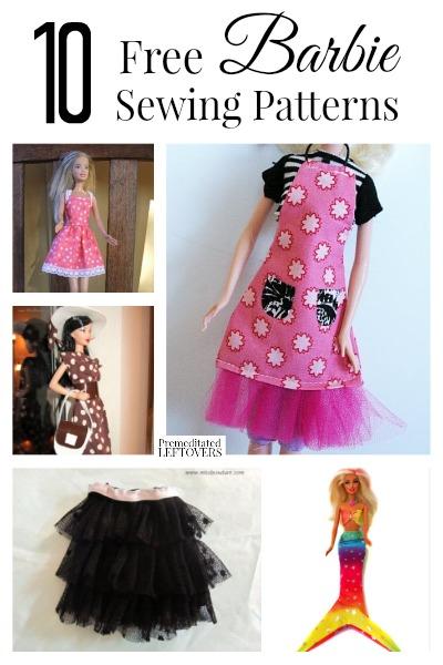 10-free-barbie-sewing-patterns