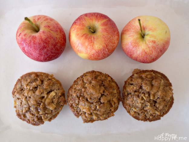 apple-oatmeal-muffins-3