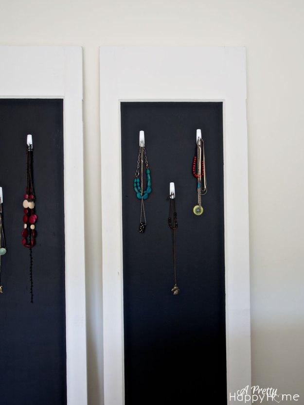 door-jewelry-organizer-5